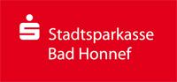 Sparkasse Bad Honnef